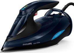 Żelazko Philips Philips Azur Elite GC5036/20