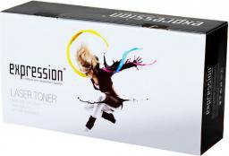 Expression toner KSL-1630 / ML-D1630A (black)
