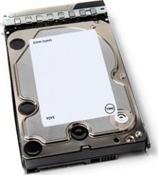 """Dysk Dell 4 TB 3.5"""" SATA III (400-AUWY)"""