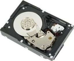 """Dysk Dell 2 TB 3.5"""" SATA III"""