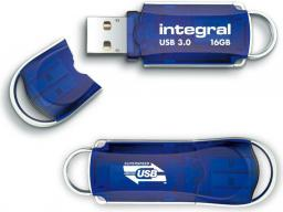 Pendrive Integral Courier 16GB (INFD16GBCOU3.0)