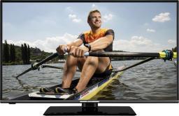 Telewizor Gogen TVH 32R552 STWEB LED 32'' HD Ready