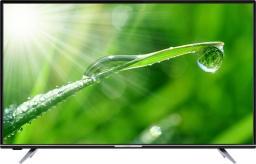 Telewizor Gogen TVU 43W652 STWEB LED 43'' 4K (Ultra HD)