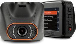 Kamera samochodowa MIO MiVue C541