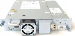 Dysk serwerowy HP 2.5 TB SAS-3 (12Gb/s)
