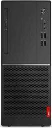 Komputer Lenovo ThinkCentre V55t, AMD Ryzen 5 3400G, 8 GB, AMD Radeon RX Vega 11, 256GB SSD