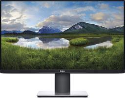 Monitor Dell P2720DC (210-AUJS)