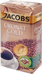 Jacobs JACOBS Kawa mielona CRONAT GOLD 250g