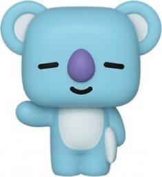 Figurka Funko POP Animation - BT21 - Koya