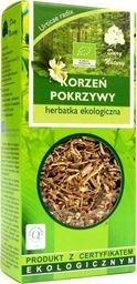 Dary Natury DARY NATURY_Herbatka Ekologiczna Pokrzywa korzeń 50g