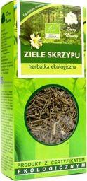 Dary Natury DARY NATURY_Herbatka Ekologiczna Skrzyp ziele 25g