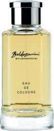 Baldessarini Signature EDC 50ml