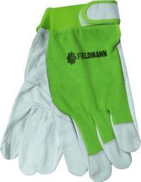 Fieldmann Rękawice ochronne XL FZO 5010