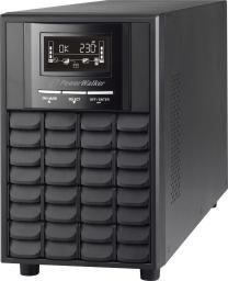 UPS PowerWalker VI 1100 CW FR (10121134)