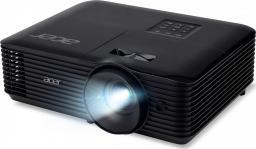 Projektor Acer X118HP Lampowy 800 x 600px 4000lm DLP