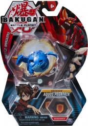 Spin Master Figurka Bakugan Kula podstawowa 5B Pegasus Blue