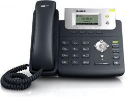 Telefon Yealink T21P E2