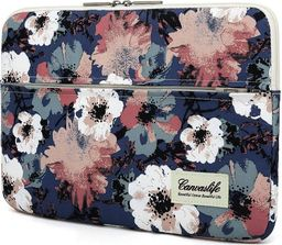 Etui CANVASLIFE SLEEVE MACBOOK AIR/PRO 13