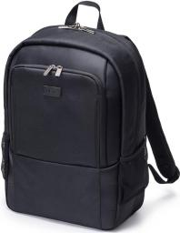 "Plecak Dicota Base 17.3"" (D30913)"