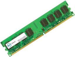 Pamięć serwerowa Dell 16GB 1333MHz DDR3 (A6996789)