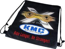 KMC Torba, plecak z logo KMC uniwersalny