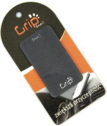 Podstawka/podkładka SNAB Grip - zwiększa przyczepność