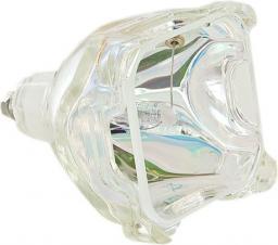 Lampa Whitenergy Lampa do Projektora Sony VPL-CX3 (09733)
