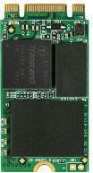 Dysk SSD Transcend 128GB MTS400 2242 M.2 (TS128GMTS400)