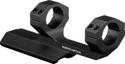 Luneta Vortex Optics Montaż Vortex Cantilever 25,4 mm 2'' offset