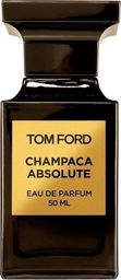 Tom Ford Champaca Absolute EDP 50ml