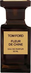 Tom Ford Fleur De Chine EDP 50ml