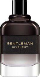 Givenchy Gentleman Boisee EDP 100ml