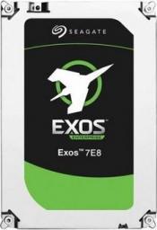 "Dysk Seagate Exos 2 TB 3.5"" SATA III (ST2000NM001A)"