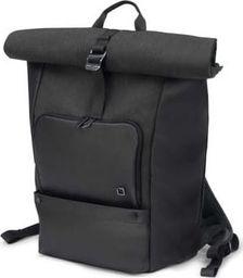 Plecak Dicota Plecak STYLE 13-15.6 cali czarny -D31496