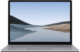 Laptop Microsoft Surface Laptop 3 (PLT-00008)