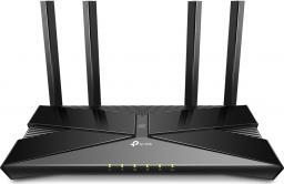 Router TP-LINK Archer AX50