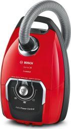 Odkurzacz Bosch BGB8PET1