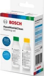 Bosch zestaw detergentów do prania dywanów i tapicerki (BBZWDSET)