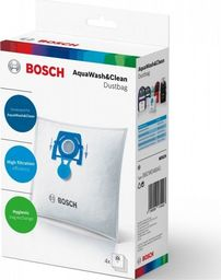 Worek do odkurzacza Bosch Worki do odkurzacza (BBZWD4BAG)