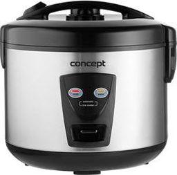 Concept Urządzenie do gotowania ryżu RE2020 -RE2020