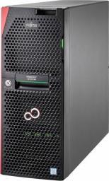 Serwer Fujitsu Primergy TX1330 M4 (VFY:T1334SX290PL)