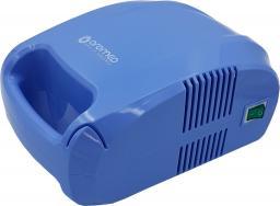 Oromed Inhalator tłokowy Oro-Family Plus