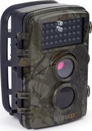 Kamera Technaxx TX-69