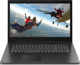 Laptop Lenovo L340-17API (81LY0045PB)