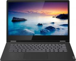 Laptop Lenovo Ideapad C340-14IWL (81N600ASPB)