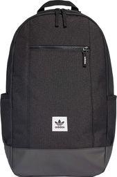 Adidas adidas Originals Premium Essentials Modern Backpack ED7994  czarne One size