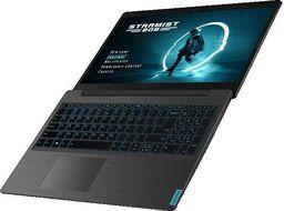 Laptop Lenovo IdeaPad L340-(15IRH)