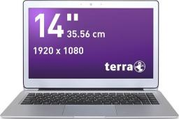 Laptop Terra 1460P (NL1220630)