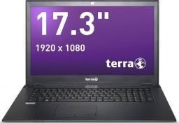 Laptop Terra 1715V (NL1220656)