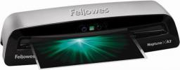 Laminator Fellowes Neptune 3 A3  (5721501)